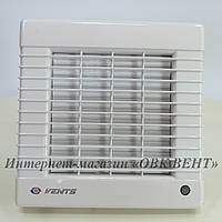 Осевой вентилятор ВЕНТС 125 МАВ, VENTS 125 МАВ