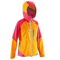 Куртка Simond Alpi Light женская
