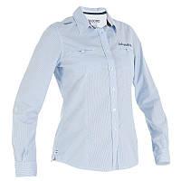 Рубашка Tribord 100 женская