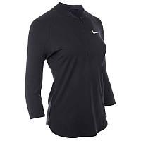 Лонгслив Nike Dry Fit Pure
