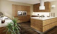 Кухня Осло Drewpol орех дуб - фото 9