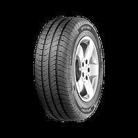 Летние шины Paxaro Summer Van 195/70 R15C 104/102R