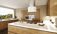Кухня Осло Drewpol орех дуб - фото 10