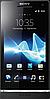 "Sony Xperia S LT26i, дисплей 4.3"", Android, камера 12 Mpx, 32GB, ОЗУ 1GB, 2 ядра, GPS, 3G."