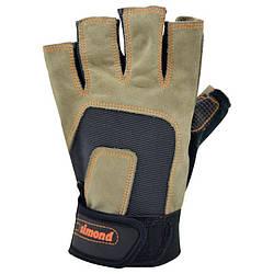 Перчатки для скалолазания Simond