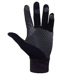 Перчатки Artengo Thermic