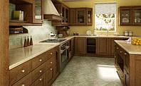 Кухня Флоренция Drewpol дуб ясень - фото 14