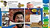 LEGO Книга обо всем, фото 8