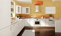 Кухня Лиссабон Drewpol ясень дуб черешня - фото 19
