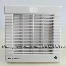 Осевой вентилятор ВЕНТС 150 МА, VENTS 150 МА