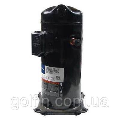 Компрессор холодильный спиральный Copeland ZP26K3E-TFD-522