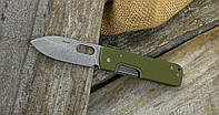 Нож Boker Plus Lancer