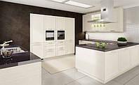 Кухня Хельсинки Drewpol сосна - фото 29