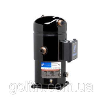 Компрессор холодильный спиральный Copeland ZP180KCE-TWD-922