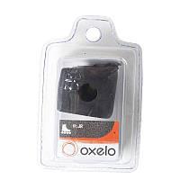 Тормоза для детских роликов квадов Oxelo Fit 3