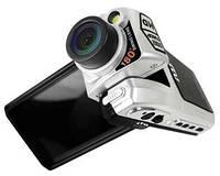 Автомобильный видеорегистратор DOD F900LHD (Копия)