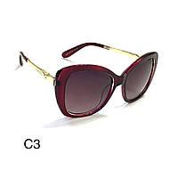 Солнцезащитные очки с поляризационной линзой , фото 1