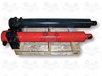 Гидроцилиндр MF 165-5-6125 «BINOTTO» для полуприцепа, фото 1