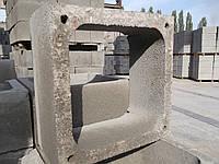 Вентиляционный блок ВБ55