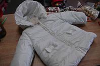Куртка Losan  демисезонная для девочки, фото 1