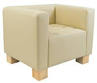 Кресло Спейс 0,9 Флай 2207 (Richman ТМ)