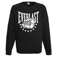 """Свитшот """"Everlast 2"""""""