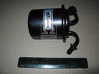 Фильтр топливный SUBARU LEGACY PP909/WF8104 (производство WIX-Filtron) (арт. WF8104), ABHZX