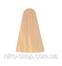 Краска для волос Kaaral Baco Color Collection тон 11.02 натуральный очень светлый блондин сверхосветл. ,100 мл