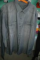 Рубашка  Losan  котоновая для мальчика