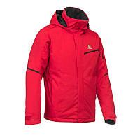 Куртка горнолыжная Salomon Slope мужская