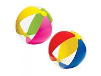 Надувной мяч Intex 59032 - 61 см
