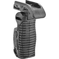 Рукоятка передняя для пистолетов FAB Defense KPOS Folding Foregrip