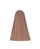 Краска для волос Kaaral Baco Color Collection тон 11.21 светлый фиолетово-пепельный блондин,100 мл