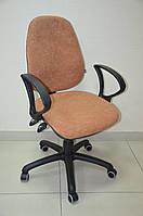 Кресло Кресло Бридж/АМФ-4 Розана-143