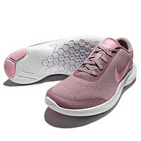 Кроссовки Nike Flex experience RN7(908996-600)