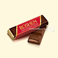 """Шоколадный Батончик Roshen с начинкой (ТМ """"Roshen"""")"""