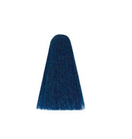 Краска для волос Kaaral Baco Color Collection Корректор цвета тон 1B синий, 100 мл