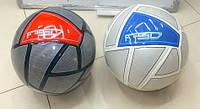 Мяч футбольный TPU, 350г, 4 цвета, BT-FB-0114