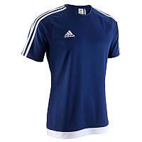 Футболка Adidas Estro мужская