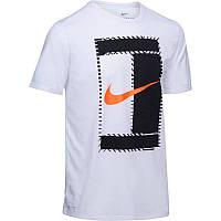 Футболка Nike Dry Tee