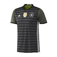 Футболка Adidas Германия 2016 мужская