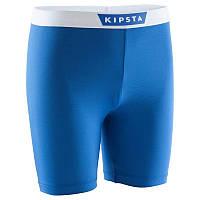 Белье термо активное спортивное Kipsta Keepdry мужское