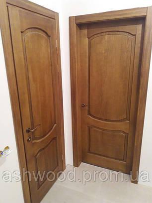 Двери межкомнатные , фото 2