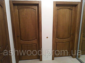 Двери межкомнатные , фото 3