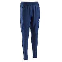 Брюки спортивные для тренировок Adidas Tiro мужские