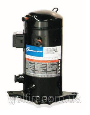 Компрессор холодильный спиральный Copeland ZH92K4E-TFD- 524