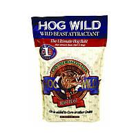 Приманка на кабана Hog Wild, Wild Beast Attractant