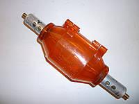 ДКсЭл-1000 Лампа ксеноновая.