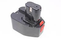 Аккумулятор для шуруповерта Vitals 14,4V