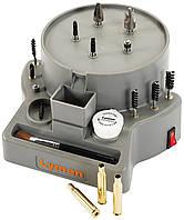 Мультифункциональный станок для подготовки гильзы  Lyman Case Prep Xpress 115V